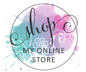 Shop my Online Stampin' Up! Store