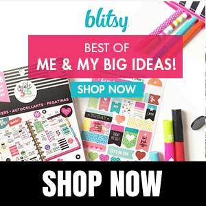 Shop Blitsy