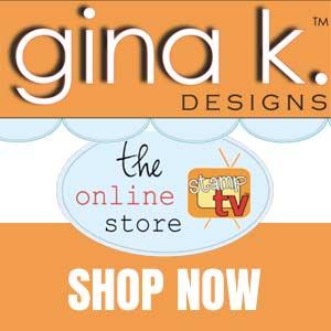Shop Gina K