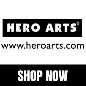Shop Hero Arts