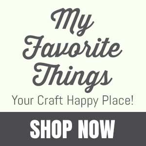 Shop My Favorite Things