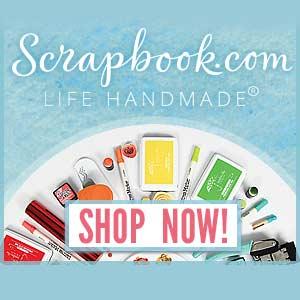 Shop Scrapbook.com