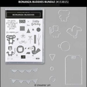 onanza-Buddies-Bundle-Stampin-Up